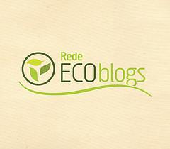 Logo Ecoblogs
