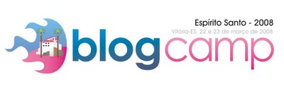BlogCamp ES