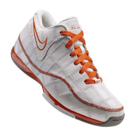 NASH - Nike ecológico