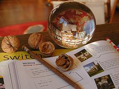 Learn by Amarola (http://www.flickr.com/photos/amarola/268642793)
