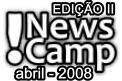 news2camp.jpg