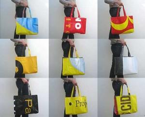 bolsas de outdoor