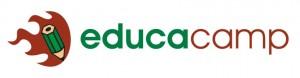 Logo EducaCamp