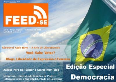 feed-se_democracia