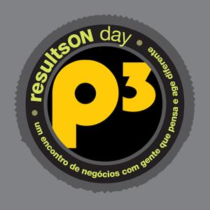 sustentabilidade-p3
