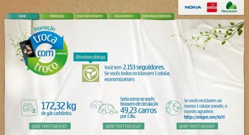 NOKIA- Troca com Troco_ecoblogs