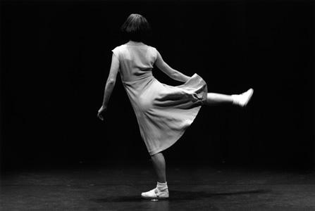Fases, foto Herman Sorgeloos