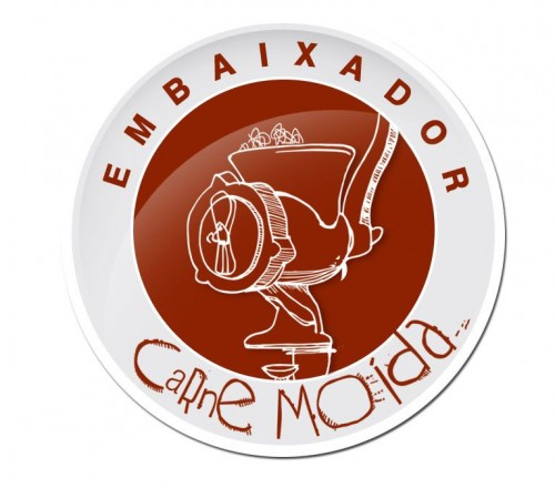 Festival Carne Moída - Participe