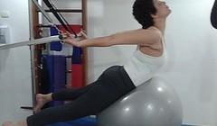 Lucia_Pilates
