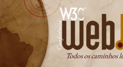 Web.br 2013_logo