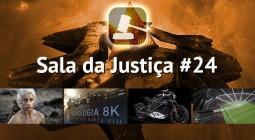 Sala-da-Justica-24