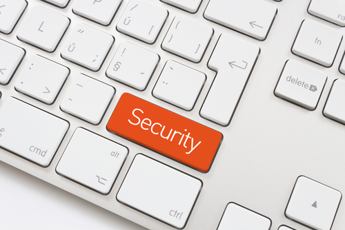 Security_ shutterstock