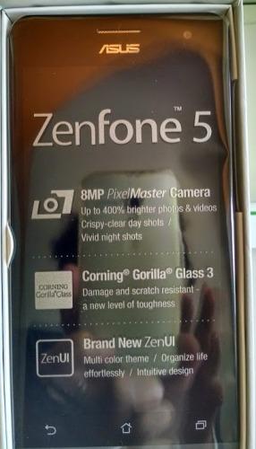 ASUS_Zenfone5