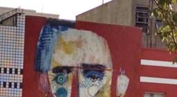 grafite rua vergueiro, junho 2014