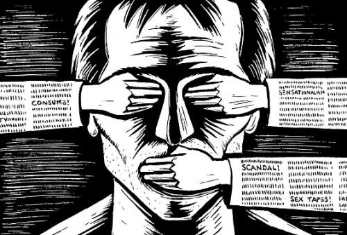 censura_Erik Drooker